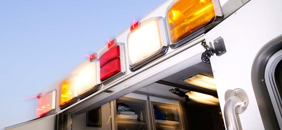ambulance_lights